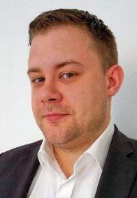 Tim Jakubowski