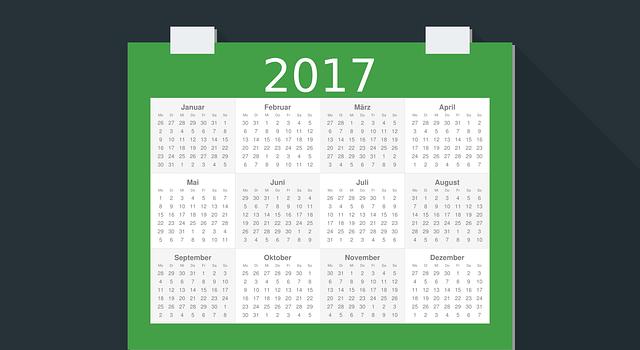 OpenLab ab Februar im regulären Betrieb