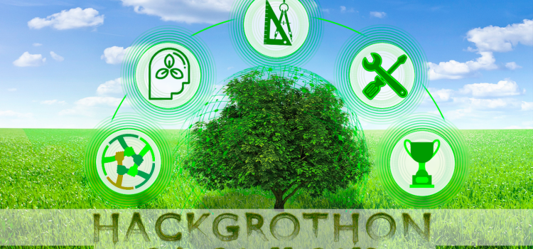 Make a Difference – Agricultural Hackathon