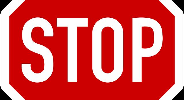 Vorläufige Schließung des Openlabs zur COVID-19 Prävention bis zum 12. April 2020