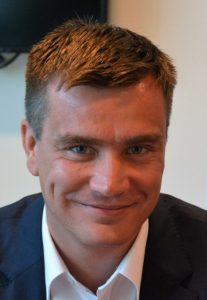 Dr.-Ing. Tobias Redlich