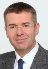 Univ-Prof. Dr.-Ing. Jens Wulfsberg