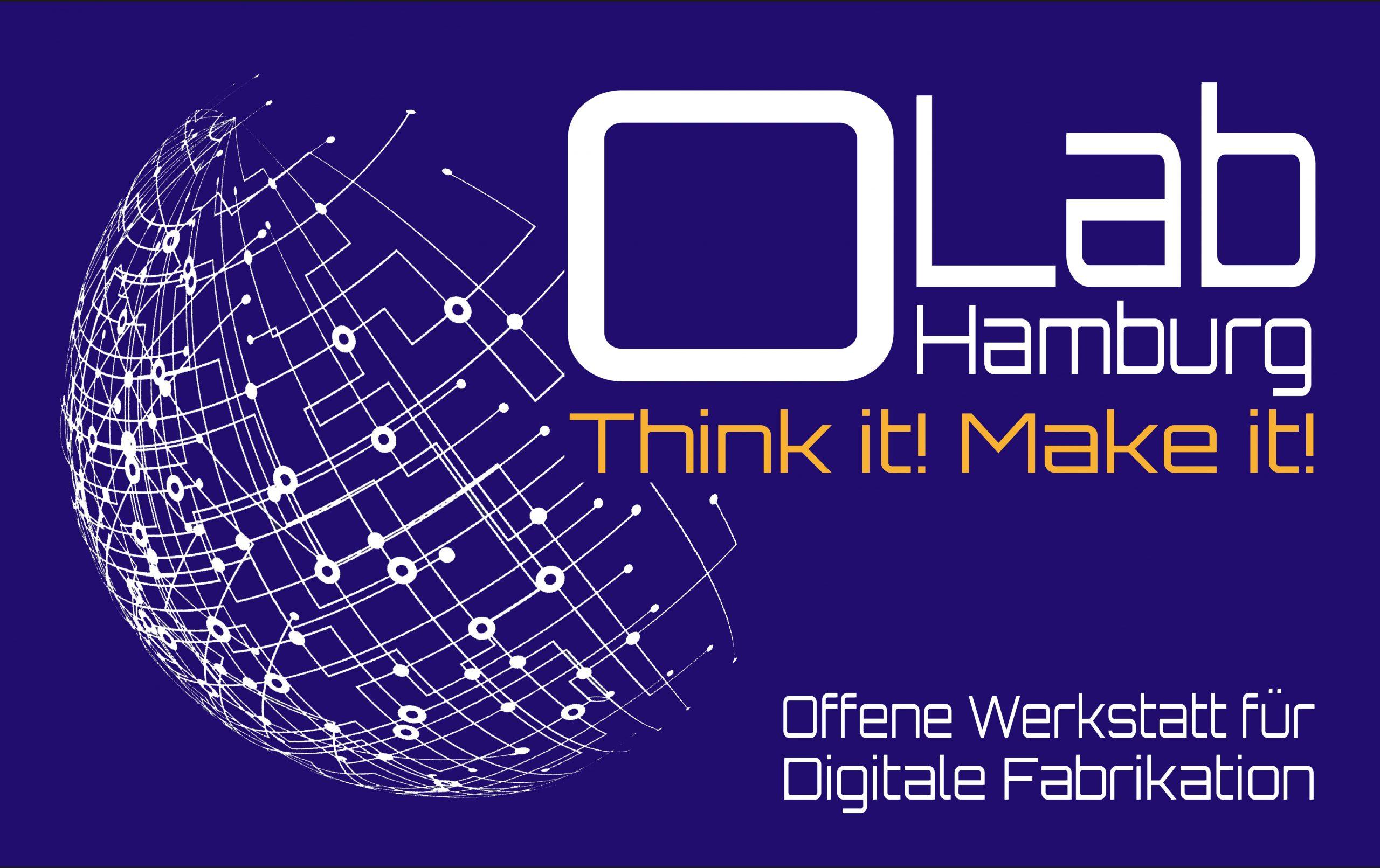 Openlab Hamburg